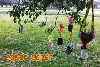 caper Fベース.JPG
