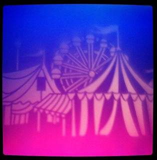 circusイメージ.jpeg