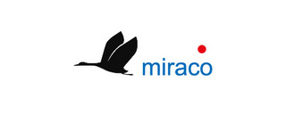miraco_logo_img.jpg